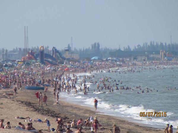 """""""Газпром"""" приостановил расширение инфраструктуры под """"Турецкий поток"""" """"до особого разрешения"""" - Цензор.НЕТ 3756"""