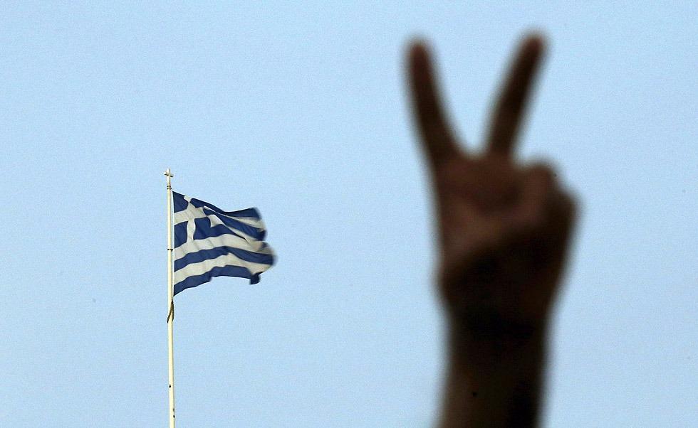 Risultato Referendum in Grecia: la borsa di Milano perde il 4%