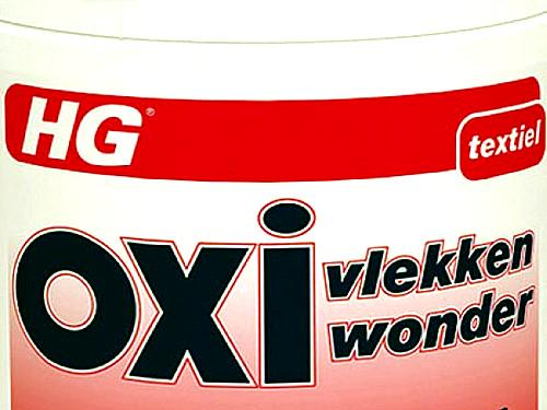 oxi - greece - grexit - no