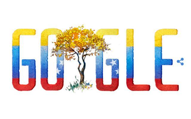 Thumbnail for Venezuela ¿Independiente Hoy?