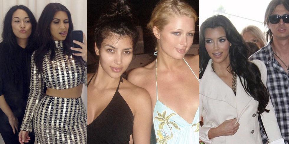 Kim Kardashian Has a Terrible Birthday Habit http://t.co/2ibDUXmwKx http://t.co/RSbQZU16sP