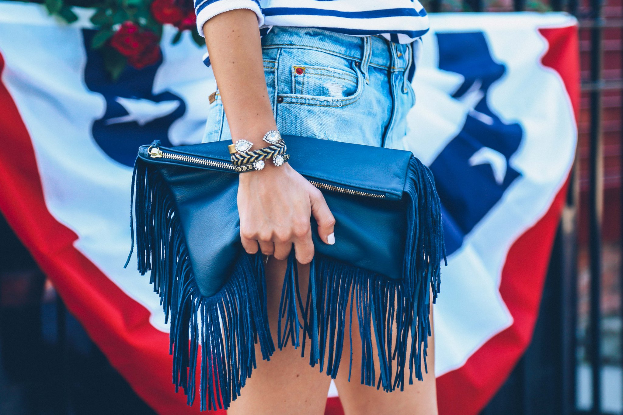 The best sales to shop over this long holiday weekend: http://t.co/v7jL0RAQct #Happy4th #HappyShopping http://t.co/V00jIhObzb