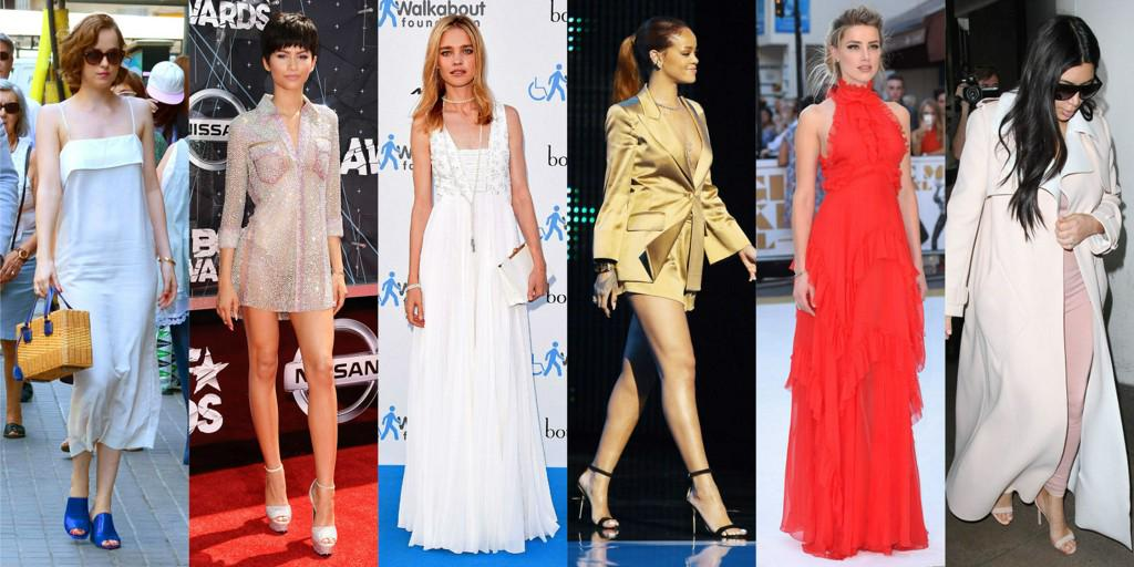 Best Dressed: The Week in Outfits http://t.co/c3FaHrKefB http://t.co/LDduKXKwSs