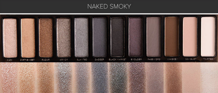 Which @UrbanDecay Naked Palette should you buy? See the comparisons here (cc: @temptalia): http://t.co/CKBp5hfp4A http://t.co/gWkAWsABdA
