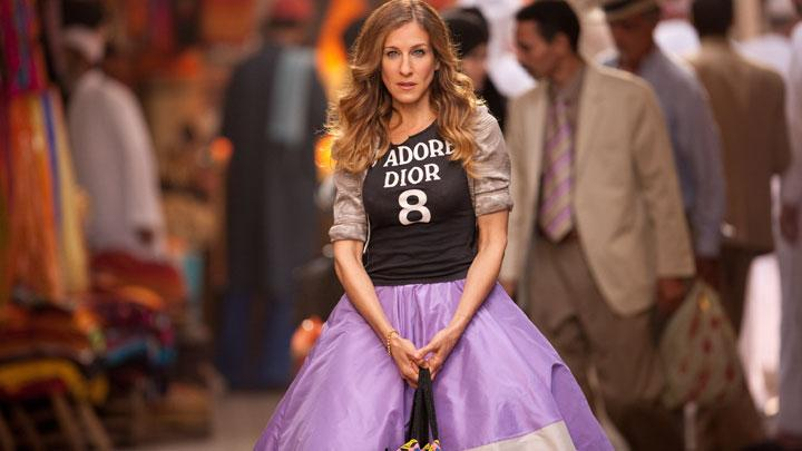 20 ways to wear a tulle skirt (without veering into tutu territory): http://t.co/Jl20WUyOOw http://t.co/yLbJQ28wQf