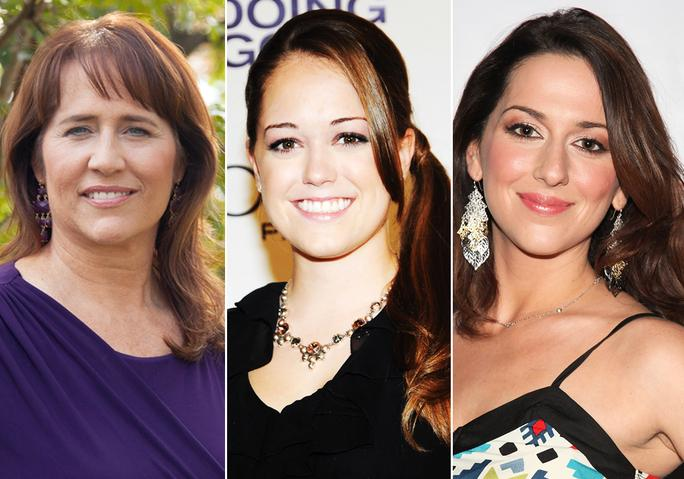 Meet the 3 women who are giving back to our troops in a major way: http://t.co/hSQwZM3HnL http://t.co/auKHwGfa2h