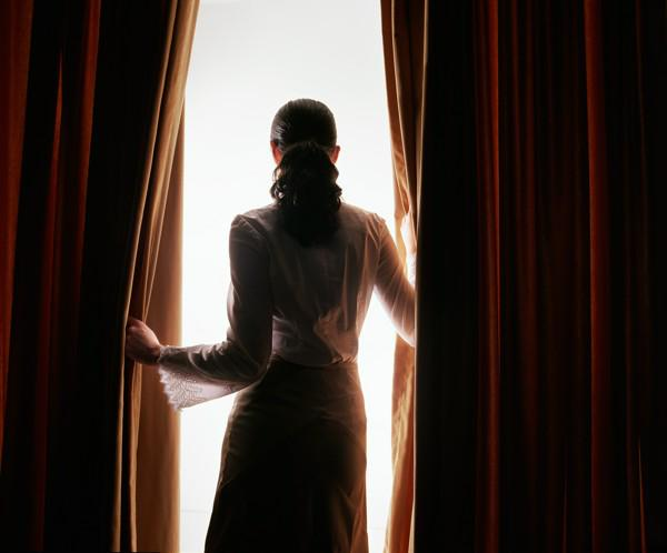 My Husband Cheating Was the Best Thing That Ever Happened to Me http://t.co/TcMntms90x http://t.co/h9ievO0MA3