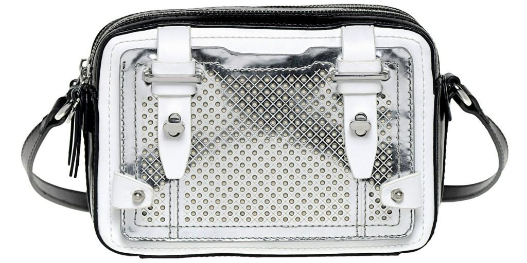 The Extras: Chrome Accents http://t.co/cA4vGx6lCX http://t.co/u3q22MpTRf