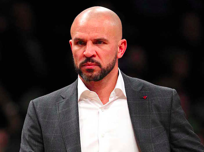 Breaking now: @RealJasonKidd to be named GM of @Bucks this week http://t.co/Tf4ermn6PI   #bucks #ownthefuture http://t.co/lSouooXftM