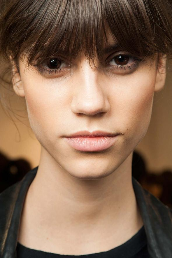 12 ways to keep your pout undercover this summer: http://t.co/KiKORI1USk http://t.co/WVk30WS3IE