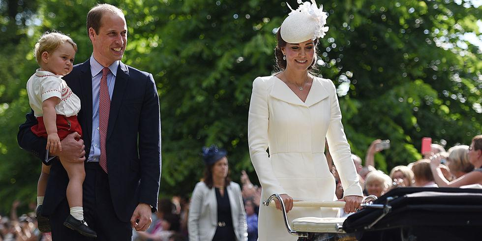 All the Photos From Princess Charlotte's Royal Christening http://t.co/q1t5IzjCpV http://t.co/gHHr1NiwX6