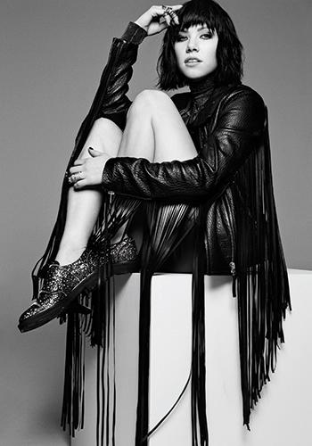 Read our EXCLUSIVE interview with #CarlyRaeJepson  👉  http://t.co/6SjYJDpNpq http://t.co/bbqjDlW5RR