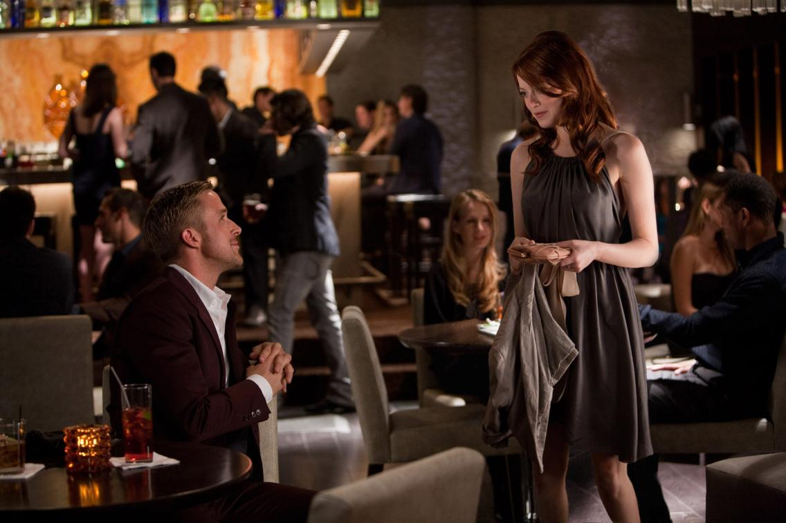 40 foolproof first date questions: http://t.co/fSXsGvqie7 http://t.co/x0KpEh2c36