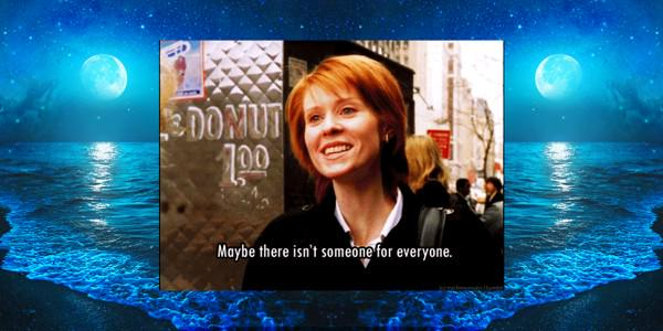 Your Horoscope and Spirit Miranda Hobbes for the Week of July 5 http://t.co/vaIqzuxkbH http://t.co/npGYwc7mnb