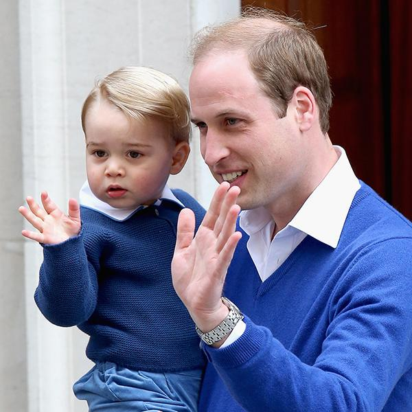 11 times Prince George had better style than Prince William http://t.co/qpEAsa21jd http://t.co/lJWMaAM3hd