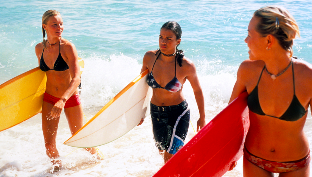 The 25 best swimwear moments in movie history. http://t.co/Z77MbT8U7X http://t.co/9CE4NcOWO7