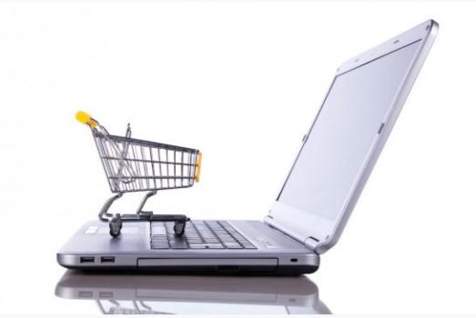 Saldi fino al 70% su tanti prodotti online con DmcShop