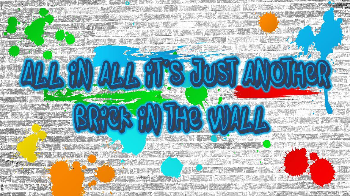 Ashi tandon on twitter free graffiti themed powerpoint template ashi tandon on twitter free graffiti themed powerpoint template httpsthsbgehjifq httptqyxwzluxeq toneelgroepblik Gallery