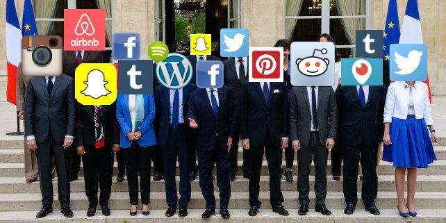La déconnexion des élites, une nouvelle fracture #numérique? Entretien avec @curieusedetout  http://t.co/HvutQLbPbA http://t.co/NOaGkj7Ppi