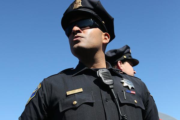 """Национальная гвардия получит 10 новых бронированных автомобилей """"Козак-ІI"""" - Цензор.НЕТ 6406"""
