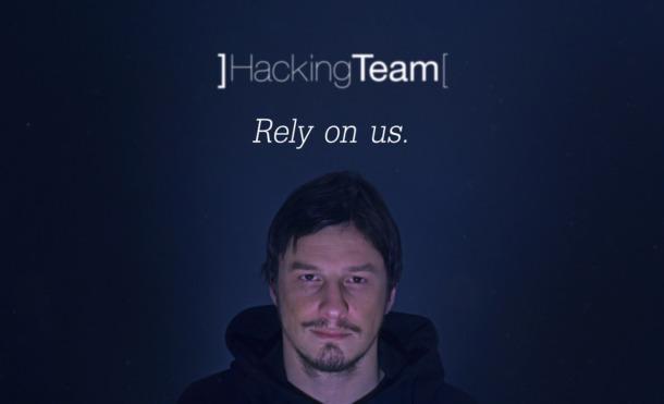 #HackingTeam, el sistema de vigilancia de muchos países, ha sido hackeado  http://t.co/XLfOSQIZPn via @hipertextual http://t.co/NZEz8gCoqF