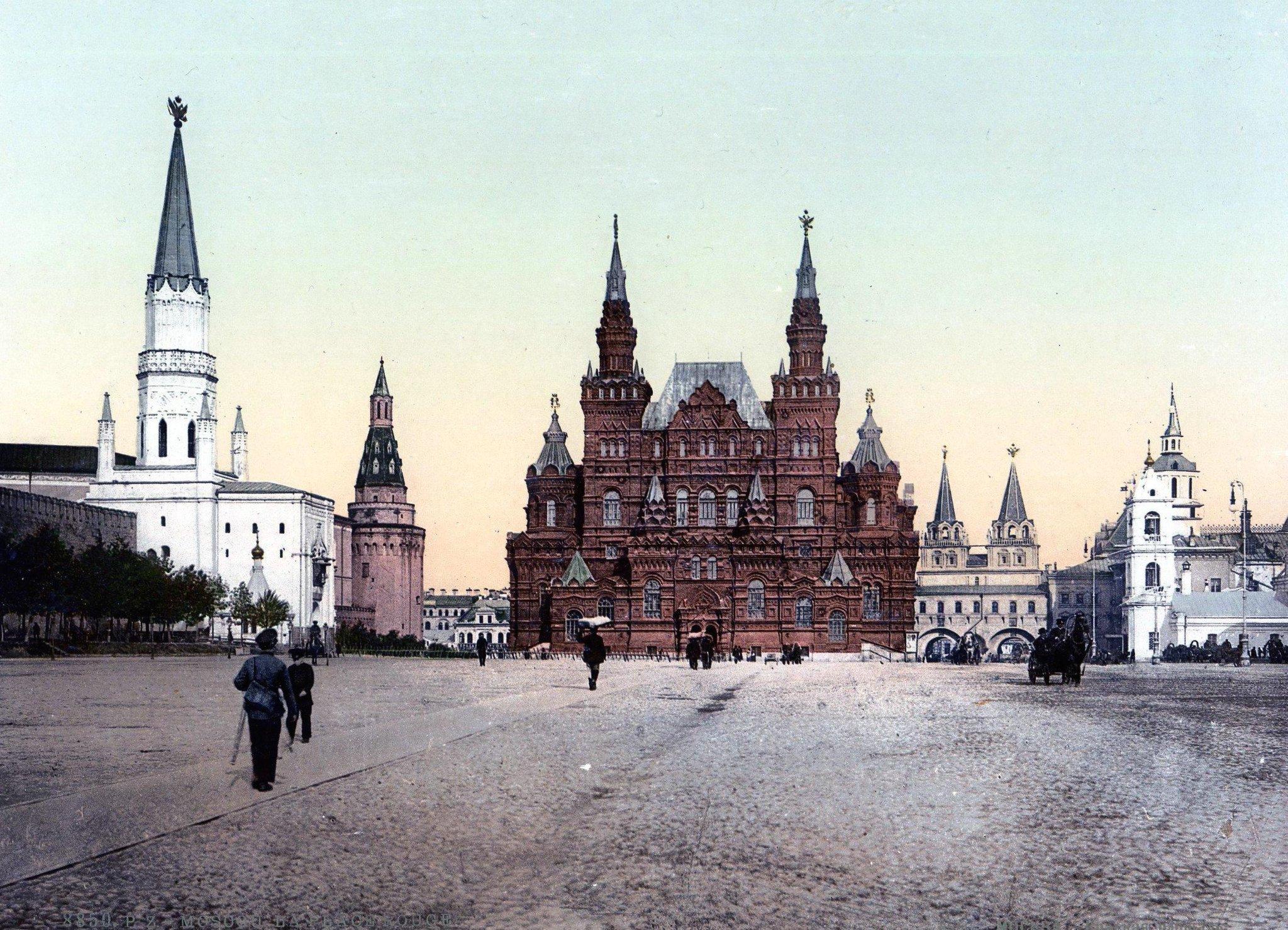 переводе редкие кремлевские фото знаете, во-первых