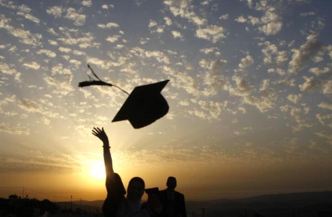 Corso di laurea in SCIENZE MOTORIE E SPORTIVE - Facoltà di Psicologia, senza test di ammissione