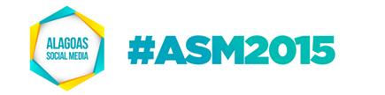 O #ASM2015 está chegando! Acesse o site e confira as novidades desse ano ➡️ http://t.co/spMzmjRMmg 😉 http://t.co/FqVJZy0YtX
