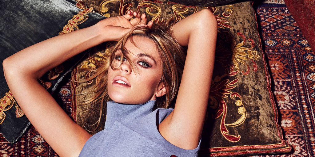RT @Matalan: The new 70's-inspired range from @OfficialClancy is available online now, don't miss it! > http://t.co/CkpvoNAJP2 http://t.co/…