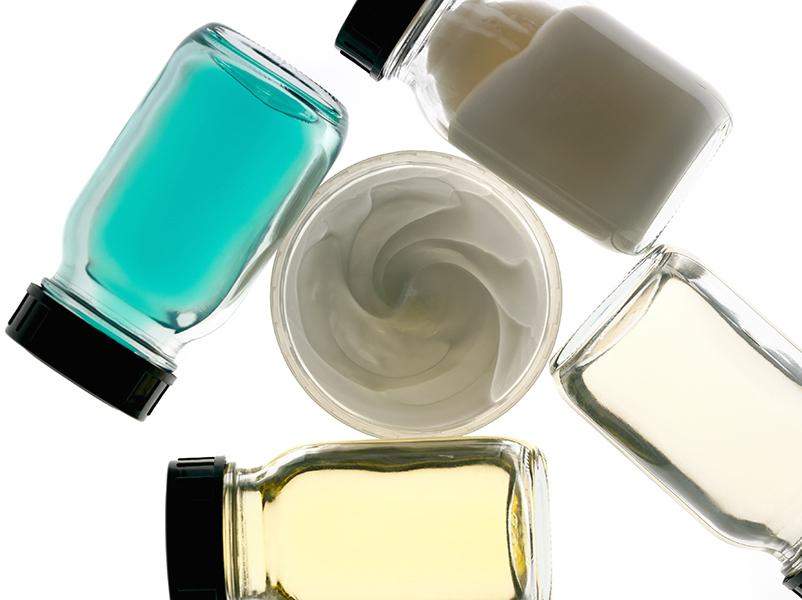 Here's what to look for in a summer face moisturizer: http://t.co/Bv4ObXvitz http://t.co/1eIYnQ82se
