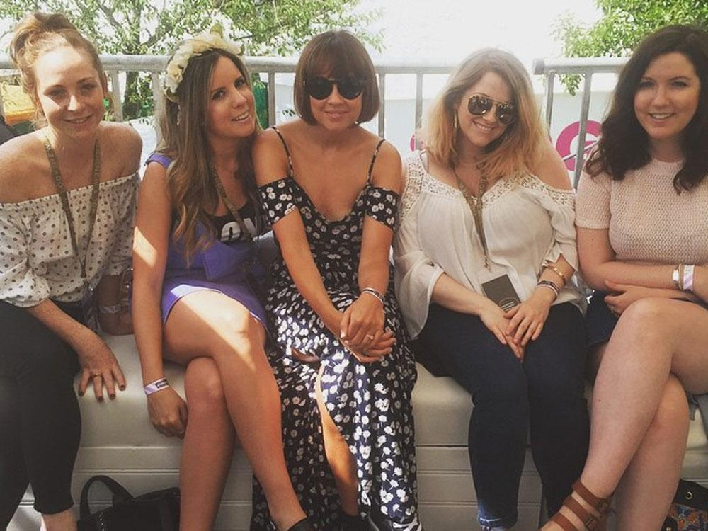 After some festival fashion inspo? Here's what we wore to Wireless! http://t.co/8N3uao9j1E http://t.co/ikeREECbWa