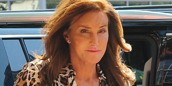 Caitlyn Jenner wrote the most moving blog post about the beginning of her transgender journey http://t.co/M0E2ovcHxv http://t.co/dhPKD8aJoD