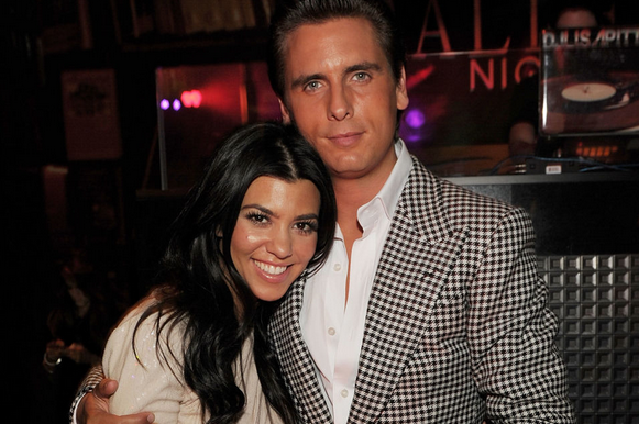 A VERY enlightening look at the pros & cons of Kourtney & Scott's rocky relationship: http://t.co/Mj9L2A8jdH http://t.co/V6u7mAP4aP