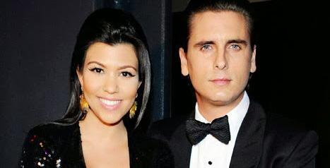 Kourtney and Scott have some big news: http://t.co/Fyl5zr8fgp http://t.co/m21GSO7YuP