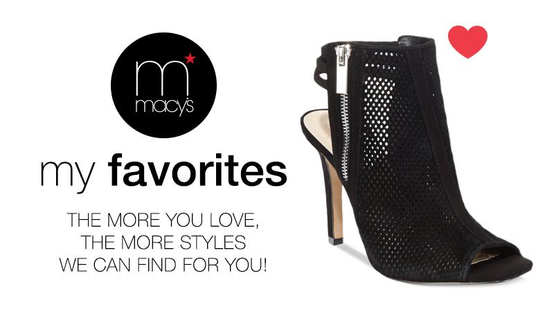 We're loving our new site, m! Favorite all the looks you love now…and save 'em for later. http://t.co/xBQzX8ckr8 http://t.co/O96efuagvt