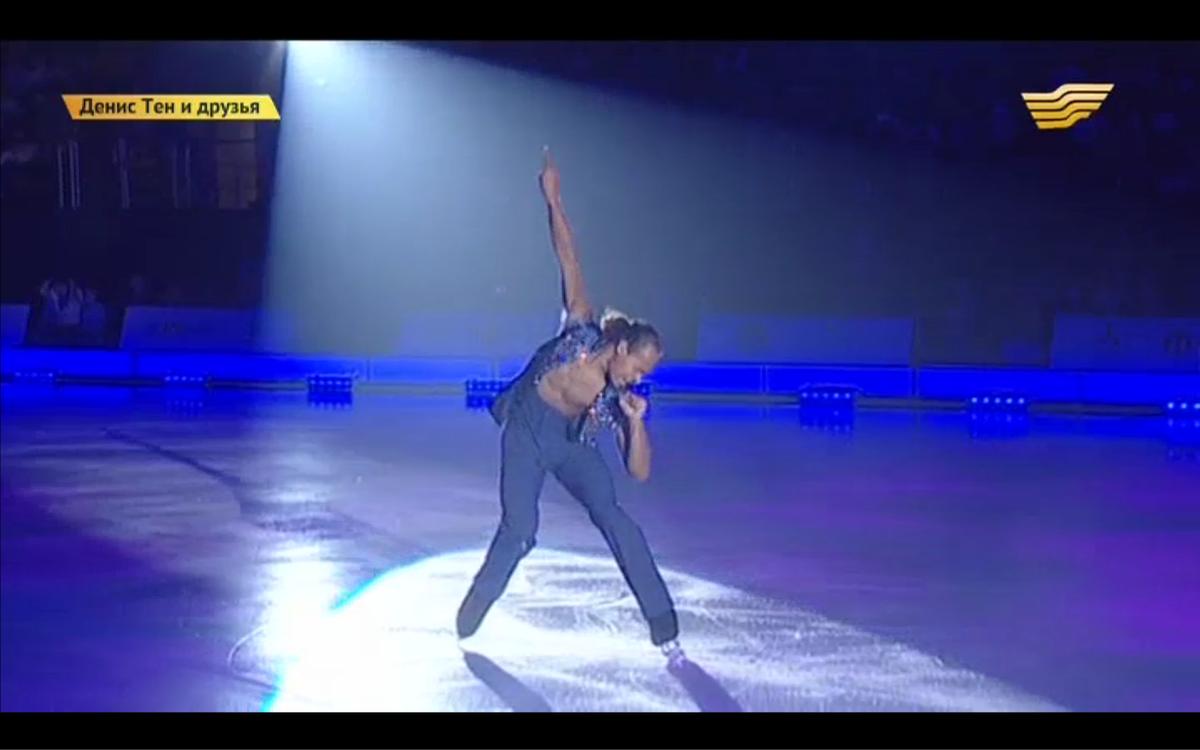 Ледовые шоу-2 - Страница 48 CJPAuFrUYAASY0s