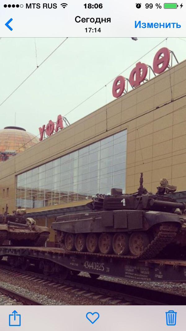 """Национальная гвардия получит 10 новых бронированных автомобилей """"Козак-ІI"""" - Цензор.НЕТ 2785"""