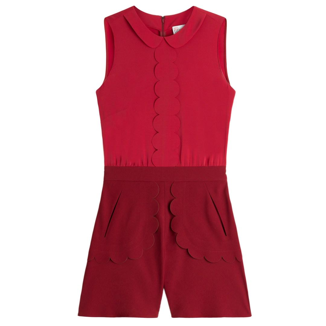 20 playsuits to see you through the summer (warning, you'll want them all): http://t.co/nc4eJXATSD http://t.co/UMFWo9b9GL