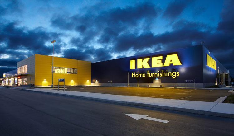 #IconsAreBetter: 13. @IKEA http://t.co/FOD3IMSaVg http://t.co/L03NUQNOJP