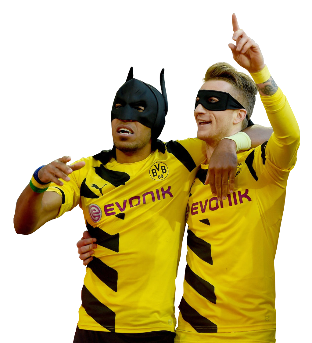 Dortmund Singapore On Twitter One 1 More Day Before Marco Reus Bvb Visits Singapore For The First Time Ever How Excited Are You Asiatour Http T Co Jbcigswrso