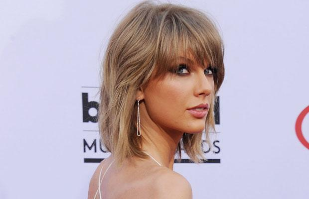 So. Taylor Swift has a rather handsome brother... http://t.co/CpTFYIkfDI http://t.co/klUosCyWlz