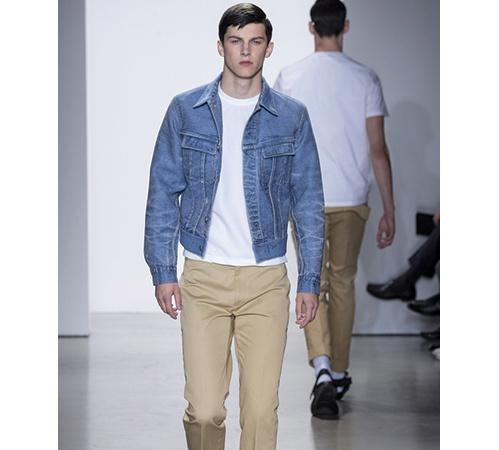 New York prepares for it's first Menswear Week: http://t.co/jtrrVOo7O7 #VogueHommes http://t.co/aWFFD0GX3b