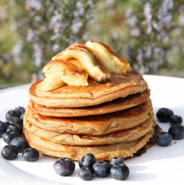 The healthy food blogs you need in your life http://t.co/nuEBQkTY61 http://t.co/MDVknvUcN1