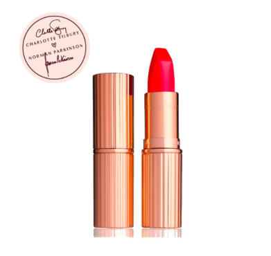 """http://t.co/NuCjDNq7CL round up """"The 10 Best Lipsticks for Summer"""" including my NEW #1975RED Matte  Lipstick! #Vogue http://t.co/HeGFdr6QTI"""