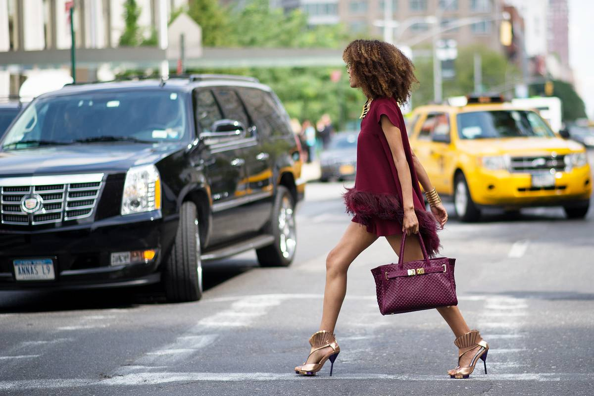 Five perfect summer work outfits that will take you from day to night: http://t.co/hl5RG1qhA2 http://t.co/5KLbLUwz72