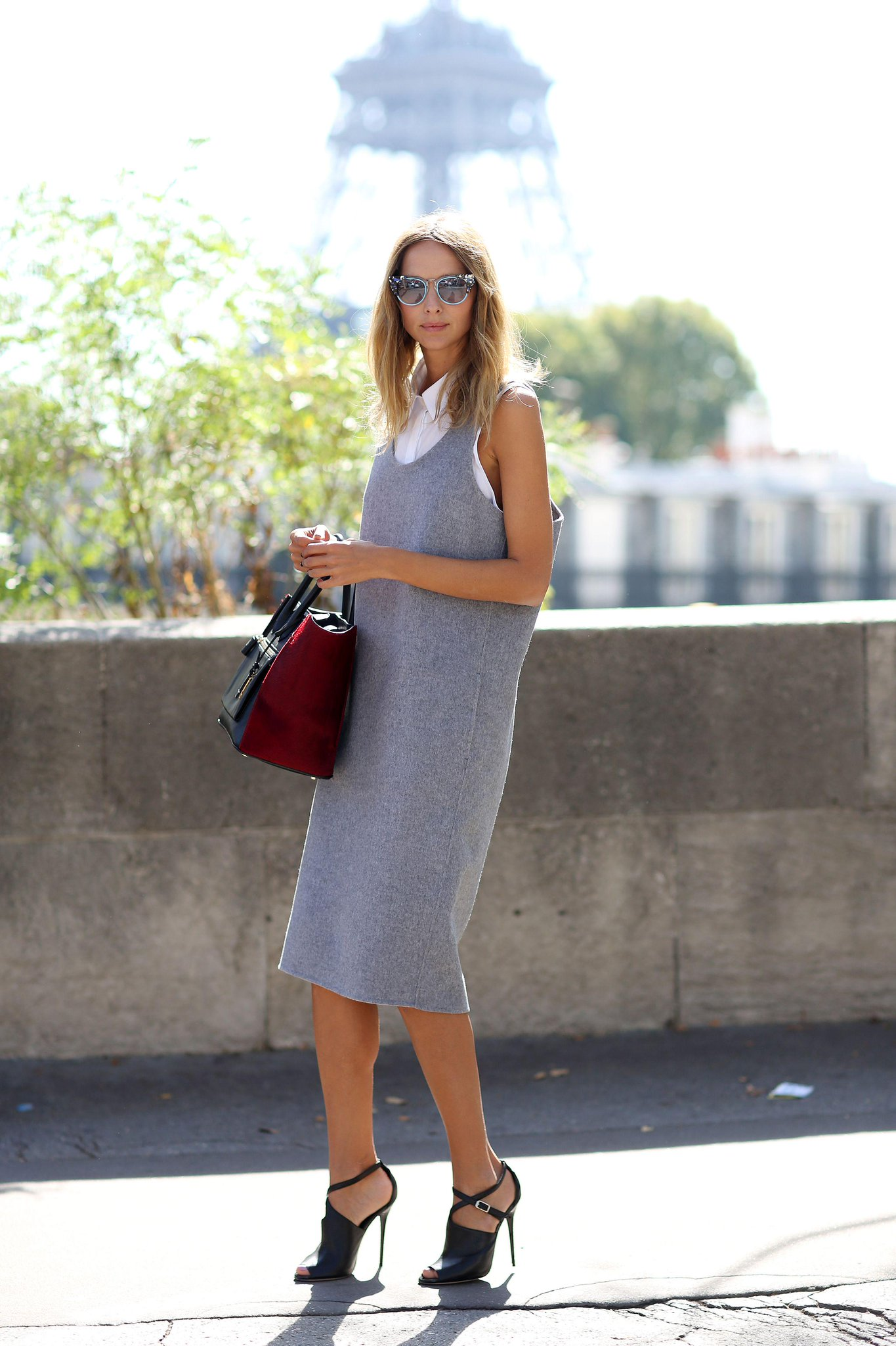 How to find a super-chic work bag, whatever your budget: http://t.co/alBLKICaSg http://t.co/lr7WgtjKfO