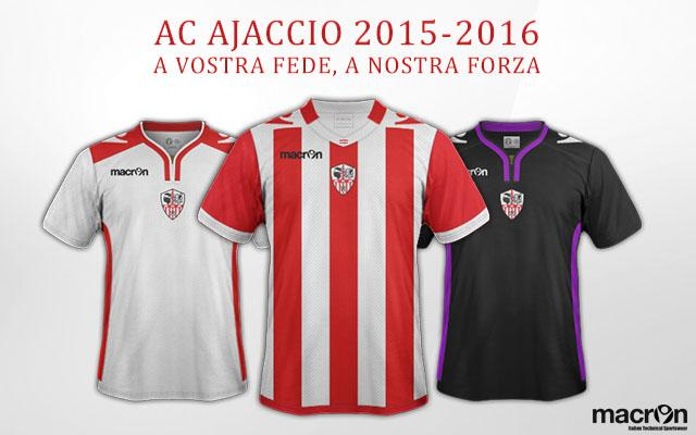 ATHLETIC CLUB AJACCIEN // LIGUE 1 // CLUB ET STADE  - Page 43 CJP_0VCUwAA9Cpl