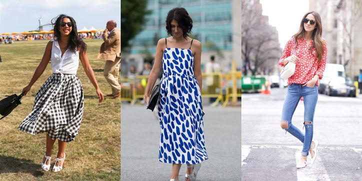 18 cute ways to wear summer prints: http://t.co/DctEyxAzuI http://t.co/pCWLkeNdZK