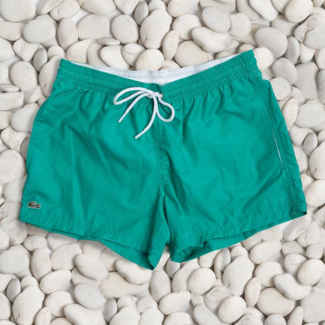 Get ready to #LiveBeautifully this summer with our Taffeta swim trunks! Discover it now: http://t.co/FrPYwxuzFK http://t.co/YMYVcF3Mch