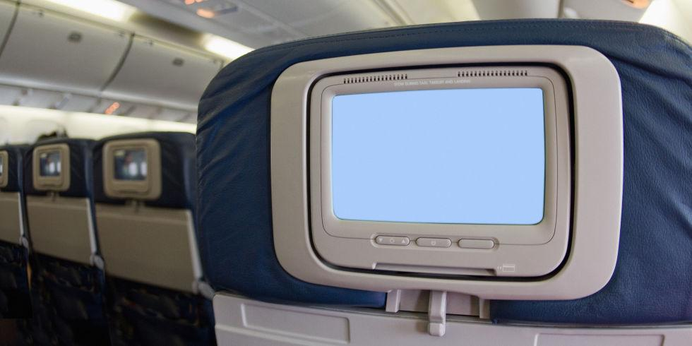 So apparently this is the safest seat to choose on a plane http://t.co/qU4JRxloPg http://t.co/KywQYB4t9w